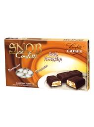 (2 PACKS) Snob - Nougat