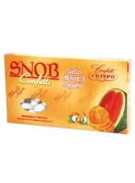 (2 CONFEZIONI X 500g) Snob - Melone e Anguria
