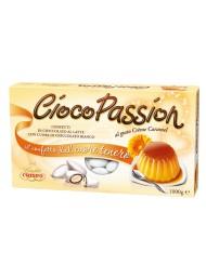 Crispo - Ciocopassion - Crème Caramel 1000g