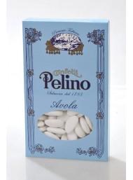 Pelino - Confetti Bianchi - Avola Extra - 500g