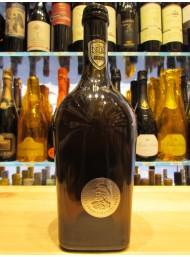 Ceci - Birra di Parma - Argento - 75cl - NOVITA'