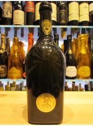 (3 BOTTIGLIE) Ceci - Birra di Parma - Oro - 75cl