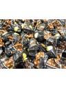 Caffarel - Coffee Stuffed Candies - 250g