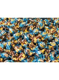 Mangini - Choco & Cereals - 250g