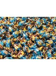 Mangini - Choco & Cereals - 500g