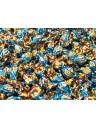 1000g - Mangini - Cioccolato e Cereali