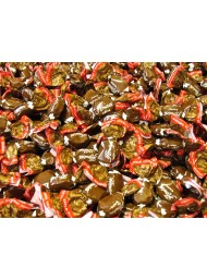 Horvath - Lindt - Coffee - Sugar-free - 1000g