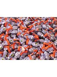 (1000g) Horvath - Lindt - Mirtillo Senza Zucchero