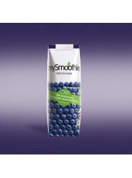 MyGoodness - MySmoothie Mirtillo - 250ml