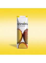 MyGoodness - MySmoothie Mango - 250ml