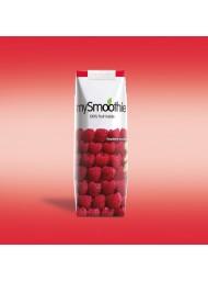 MyGoodness - MySmoothie Lampone - 250ml