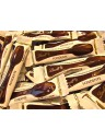Lindt - Lindor - Spoon Dark Chocolate - 8 Pieces