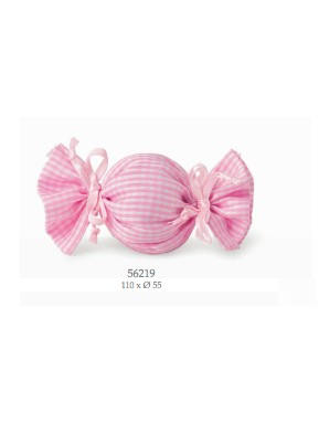 Cupido & Company - Pink Candy Bag