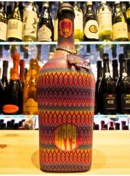 (3 BOTTIGLIE) Ceci - Birra di Parma - Hippy - 75cl