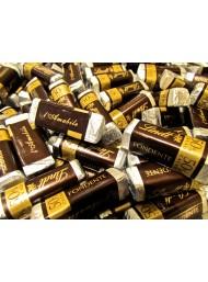 Lindt - Dark Chocolate 50% - 100g