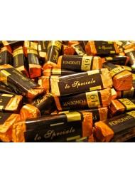 Lindt - Dark Chocolate 61% - 100g