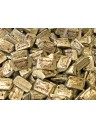 Caffarel - Minigianduiotti Dark Chocolate - 500g