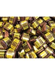 Caffarel - Extra Dark 75% cocoa - 100g