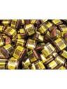 Caffarel - Extra Dark 75% cocoa - 500g