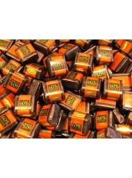 Caffarel - Extra Dark 60% cocoa - 500g
