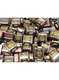 Caffarel - Extra Dark 86% cocoa - 1000g