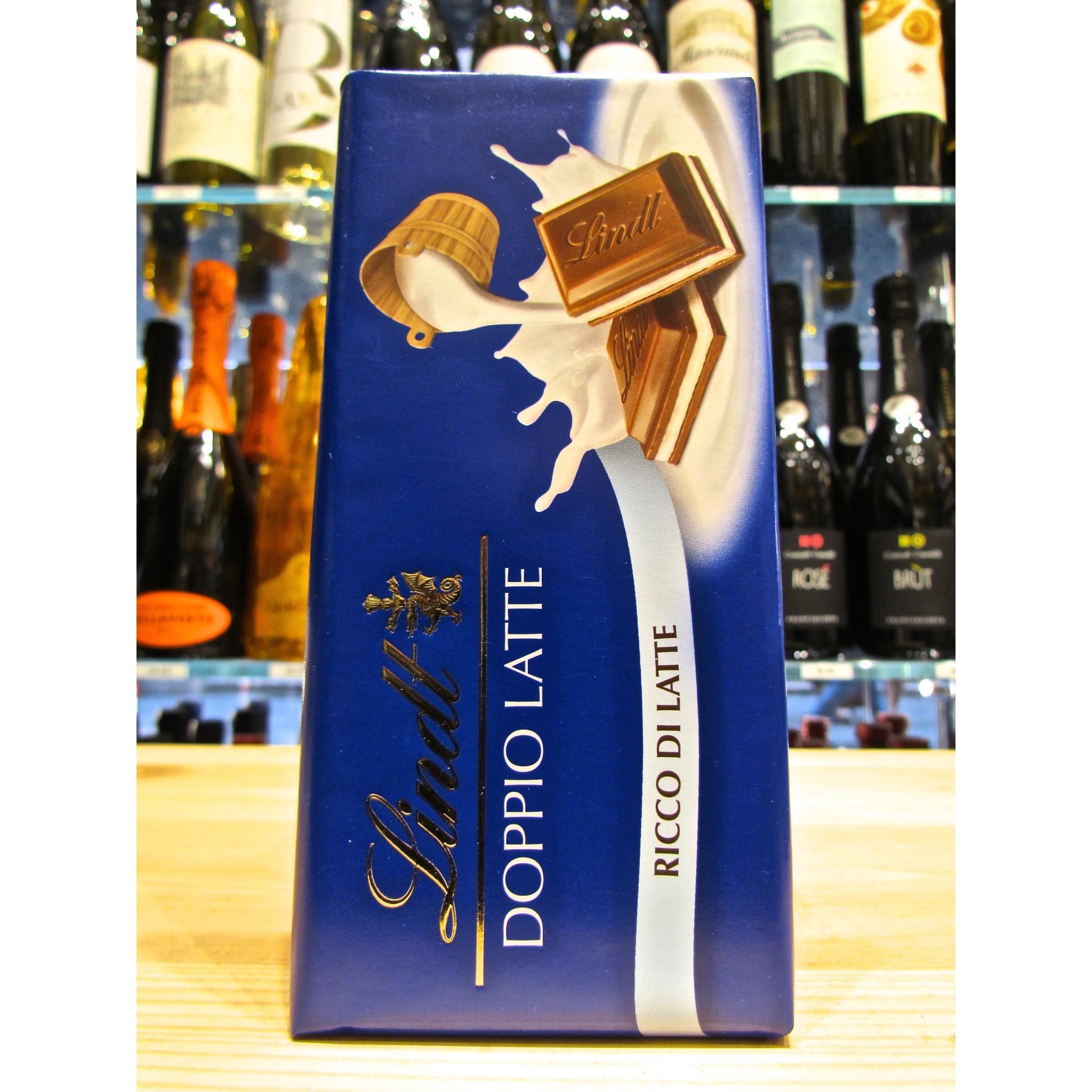 Vendita Online Tavolette Di Cioccolato Lindt & Sprüngli