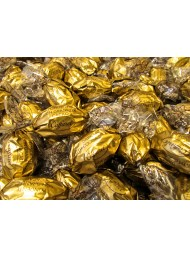 Caffarel - Cabossa - Dark Chocolate 60% - 100g