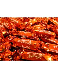 Lindt - Stick - Dark chocolate and Cereal - 100g