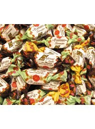 Torroncini Flamigni - Mix - 100g