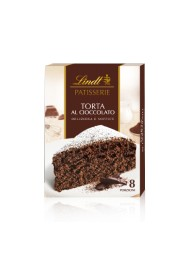 (6 PACKS X 400g) Lindt - Prepared for Chocolate Cake