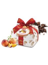 Albertengo - Peach and Chocolate - 1000g