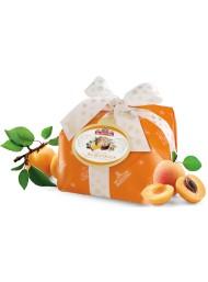 Albertengo - Apricot - 1000g