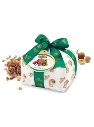 Albertengo - Without Candied Fruit - 1000g