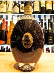 Mazzetti d'Altavilla - Oro Nero - Liquore a base di Grappa e Caffé - 70cl