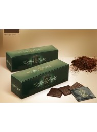 (6 BOXES X 200g) After Eight - Mint Chocolate Thins - 200g