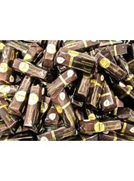 Venchi - Prendivoglia - Dark Chocolate Nougat - 500g