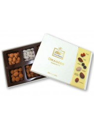 Slitti - Assorted Dragées - 300g