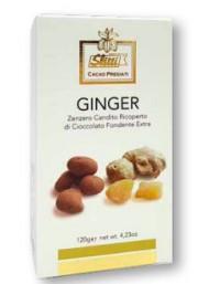 Slitti - Ginger - 120g
