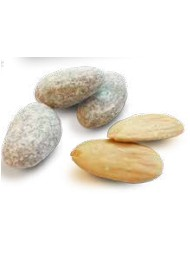 Slitti - Avola Almonds - 120g