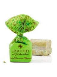Tartufini al Pistacchio - 200g