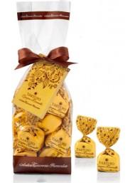 Ginger and Cinnamon Truffle - 200g