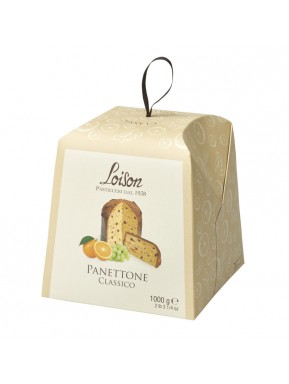 Loison - Classic - Box 1000g