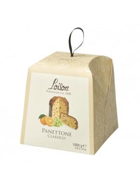 Loison - Classico - Astucciato - 1000g