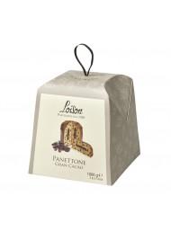Loison - Chocolat - Box 1000g