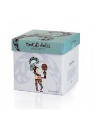 B. Langhe - Tartufi Dolci Assortiti - 350g