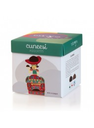B. Langhe - Assorted Cuneesi - 400g