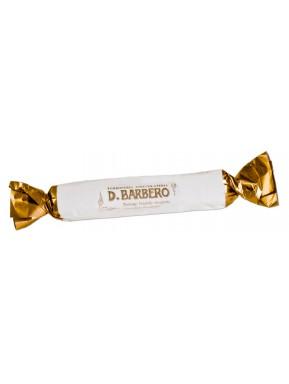 Barbero - Salame - Stuffed with Hazelnut - 500g