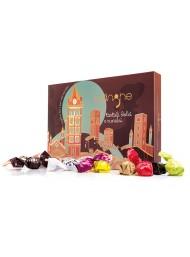 B. Langhe -  Gift Box Assorted Cuneesi and Truffles - 500g
