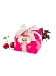 Albertengo - Amarena e Cioccolato 1000g