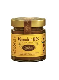 Caffarel - Crema Gianduia 40% - 210g